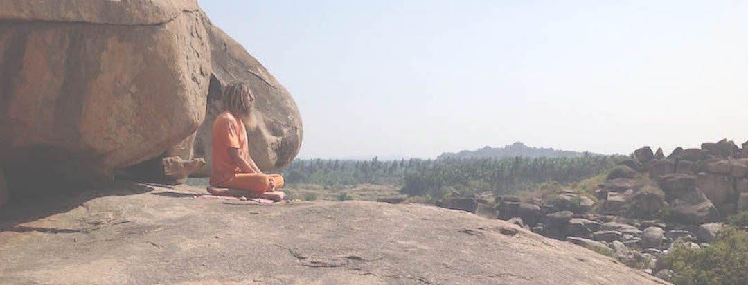 amarjit-singh-meditating